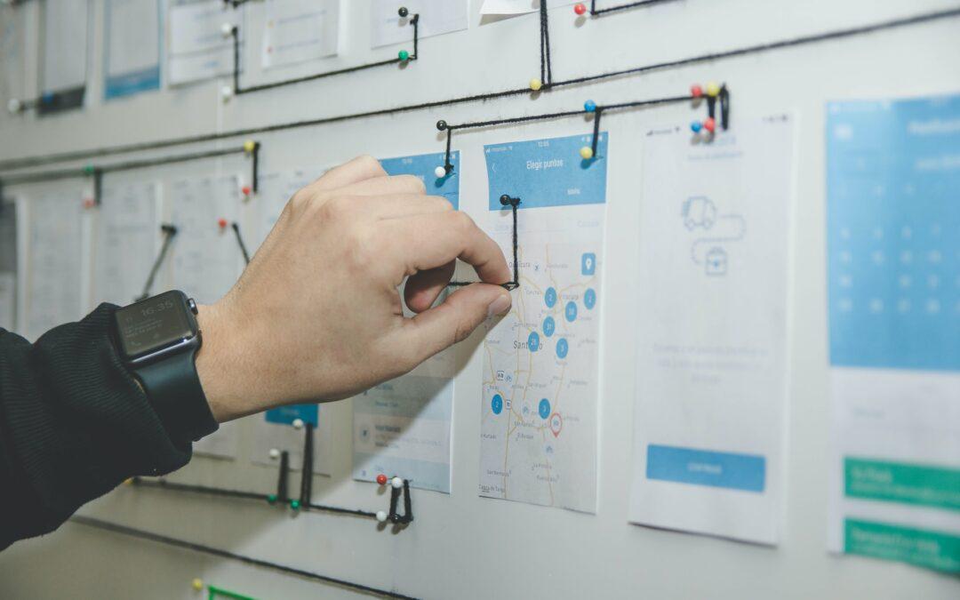 Operare in diversi paesi e coordinare la comunicazione, come il marketing multilingue aiuta le aziende