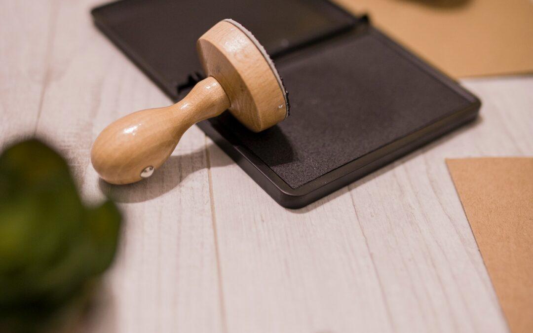 Traduzioni legalizzate: come farle e dove realizzarle?