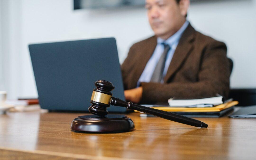 L'importanza delle traduzioni certificate per le aziende che competono all'estero